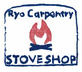 Ryo Carpentry
